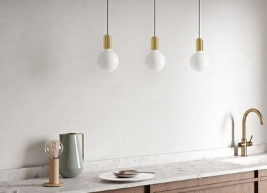 Table lamps - SOL Lamp Sesame - EDGAR