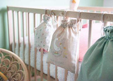Kids accessories - sacs rangement. - AMADEUS LES PETITS