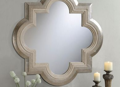 Miroirs - miroir Furstenberg - VAN ROON LIVING