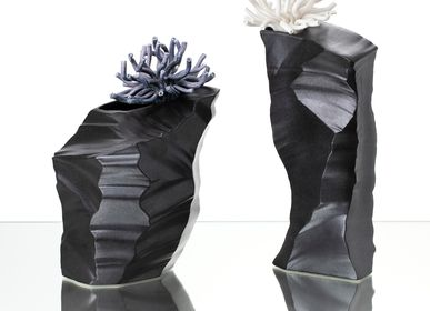 Vases - ARTIKA NIGHT Vase - FOS