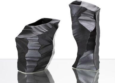 Vases - ARTIKA NIGHT Vase - FOS