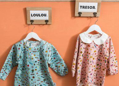 Kids accessories - Tabliers enfants  - AMADEUS LES PETITS
