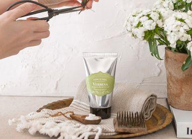 Beauty products - Castelbel Verbena Hand Cream - CASTELBEL