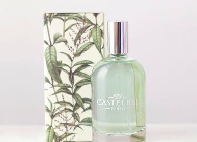 Beauty products - Castelbel Verbena Eau de Toilette - CASTELBEL