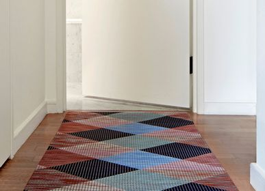 Tapis contemporains - Tapis SIGNAL - CHILEWICH