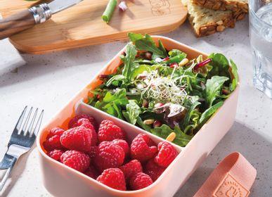 Ustensiles de cuisine - Maneki Neko / Boîtes à lunch - DONKEY PRODUCTS
