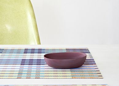 Linge de table textile - Set de table RHYTHM - CHILEWICH