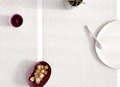 Table linen - BAY WEAVE Placemat - CHILEWICH