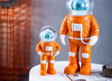 Decorative objects - Summerglobes / The Giant Marsonaut  - DONKEY PRODUCTS GMBH & CO. KG