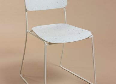 Office seating - Chair SEN 93.7 - NOMA