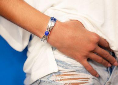 Jewelry - BRACELET BRANIS - NAHUA