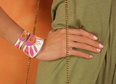 Jewelry - Bracelets APRILE - NAHUA