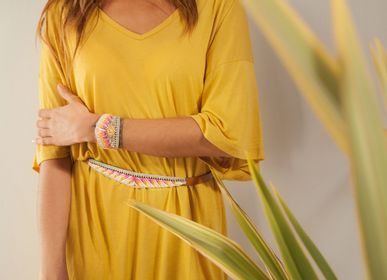 Bijoux - Bracelets NITA - NAHUA