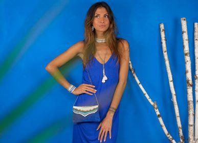 Bijoux - Bracelets MAHESWARI - NAHUA