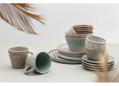 Pottery - Margot - SAPOTA GROUP