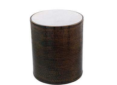 Autres tables  - Table d'extrémité Howick - VAN ROON LIVING