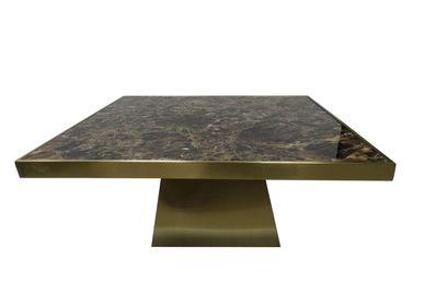 Coffee tables - Blakes Coffee Tables - VAN ROON LIVING