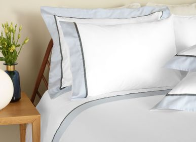 Bed linens - Ovar - AMALIA HOME COLLECTION