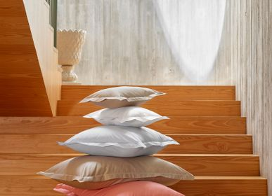 Bed linens - Fresco - AMALIA HOME COLLECTION