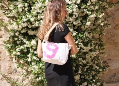 Bags and totes - Small bag - LES TOILES DU LARGE