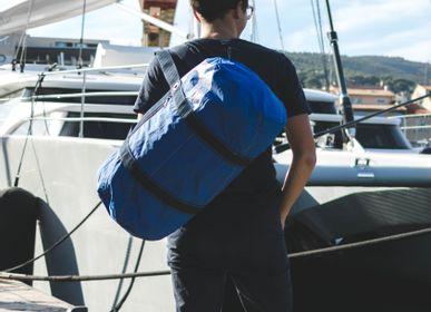 Sport bags - Duffle bag, Backpack, Bundle bag - LES TOILES DU LARGE
