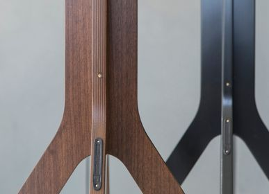 Wardrobe - PM01/ COAT RACK - 1% DESIGN