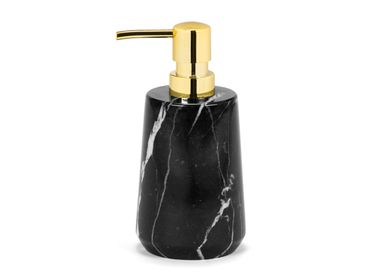 Soap dishes - Soap dispenser BA21104 - ANDREA HOUSE