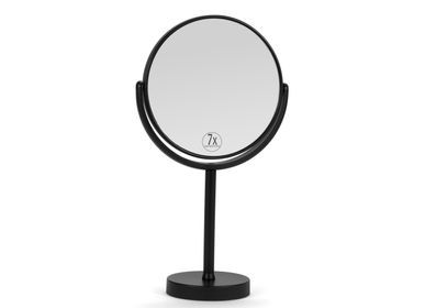 Bathroom equipment - Mirror 7X / Ø17 cm BA21114 - ANDREA HOUSE