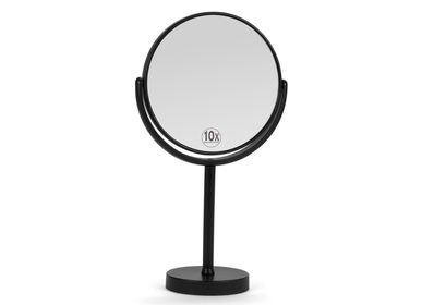 Bathroom equipment - Mirror 10X / Ø17 cm BA21115 - ANDREA HOUSE