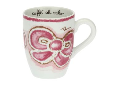 Mugs - Happy mug - THUN