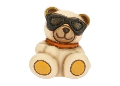 Gifts - Mini Teddy Emoticon sunglasses - THUN