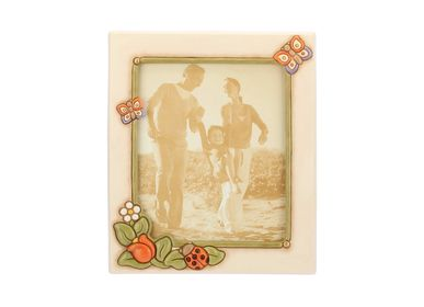 Gifts - Maxi Country photo frame - THUN