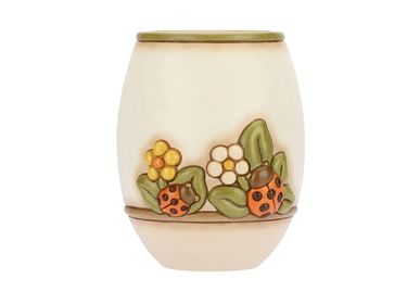 Vases - Country medium vase - THUN
