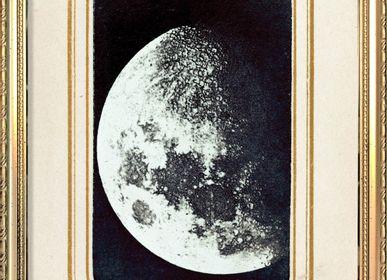 Poster - La Lune II. - THE DYBDAHL CO.