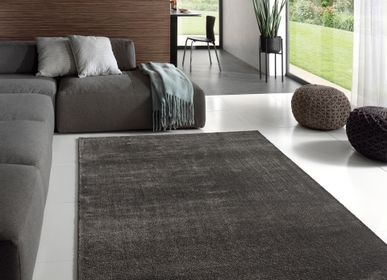 Rugs - CALIFORNIA - The silky - NAZAR RUGS
