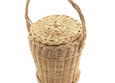 Shopping baskets - Panier  - SARANY SHOP