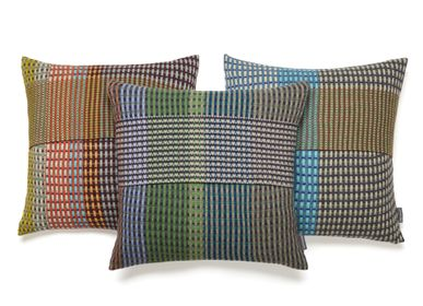 Coussinstextile - Basket Cushion Joeclyn - WALLACE SEWELL