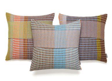 Coussinstextile - Basket Cushion Agatha - WALLACE SEWELL