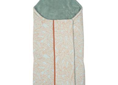 Kids accessories - Blanket - JEUX D'ENFANTS
