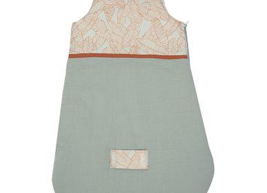 Kids accessories - Sleeping Bag - JEUX D'ENFANTS
