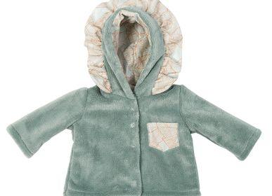 Kids accessories - Coat - JEUX D'ENFANTS