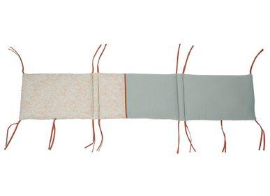 Kids accessories - Bed bumper - JEUX D'ENFANTS