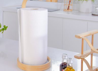 Kitchens furniture - DOI Paper towel holder - GUDEE