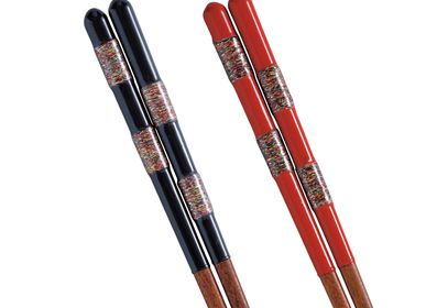 Gifts - Hanano ito -Artisan made chopsticks - HASHIFUKU