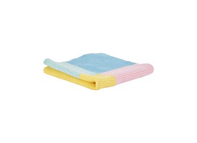 Table cloths - Dish cloth  - MISS ETOILE