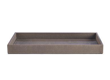 Trays - STING Tray Plum - MOJOO