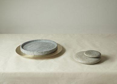 Decorative objects - Disco - GARDECO