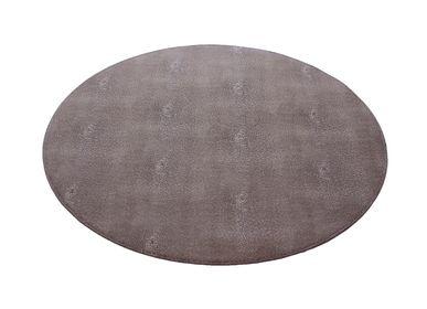Sets de table - STING Placemat Plum - MOJOO