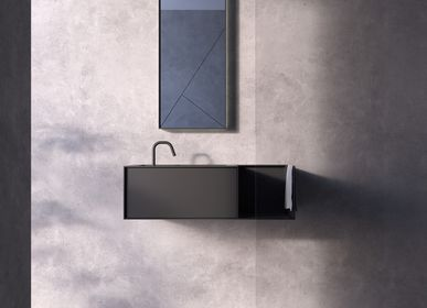 Mirrors - Mirror Foster - Ertz - BELGIUM IS DESIGN