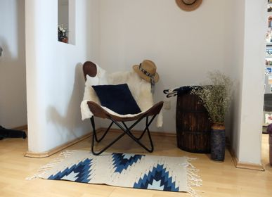 Decorative objects - Mario Rug - SANCHO PONCHO
